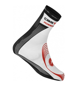 copriscarpe aero race shoecover