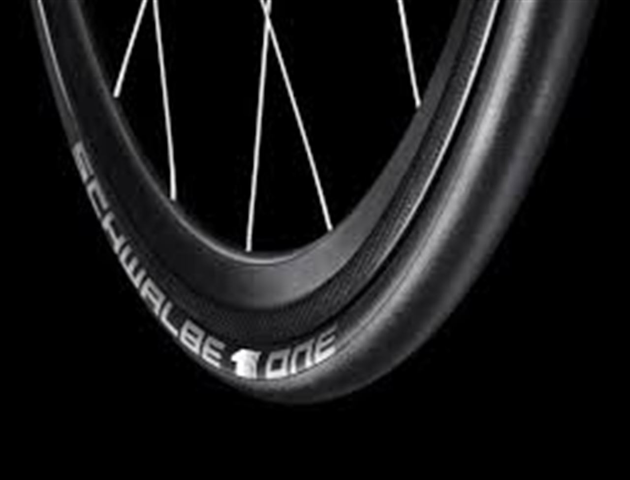 schwalbe one cop foldable