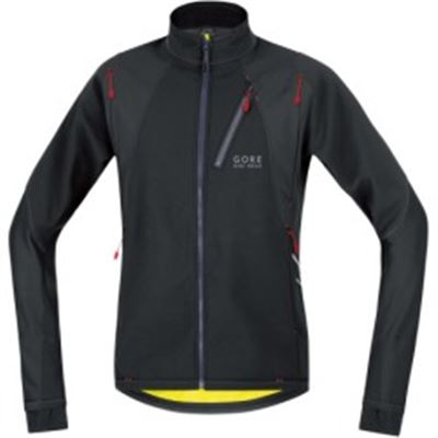 giacca FUSION COSMO SO JACKET